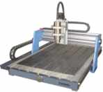 cnc machine, cnc router, woodworking machinery, cnc machines, wood router